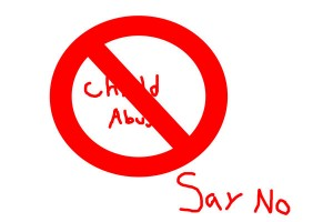 say_no_to_child_abuse_by_avatargeek123