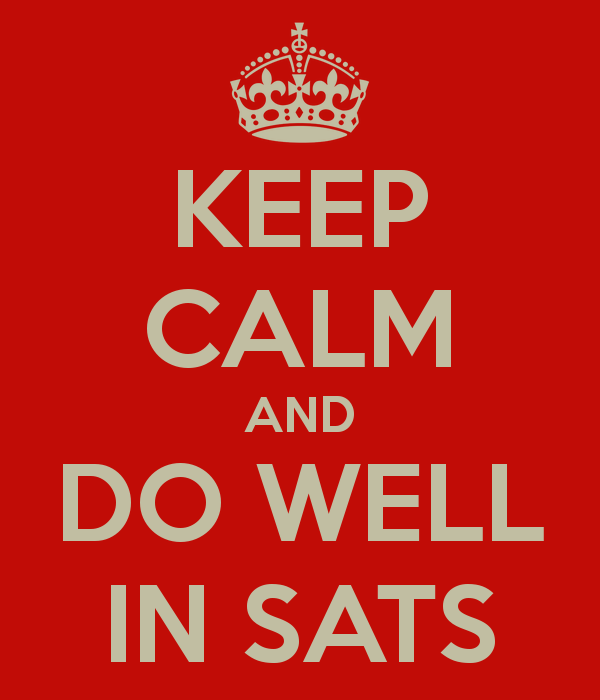 keep-calm-and-do-well-in-sats-5